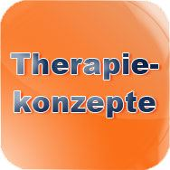 Therapiekonzepte