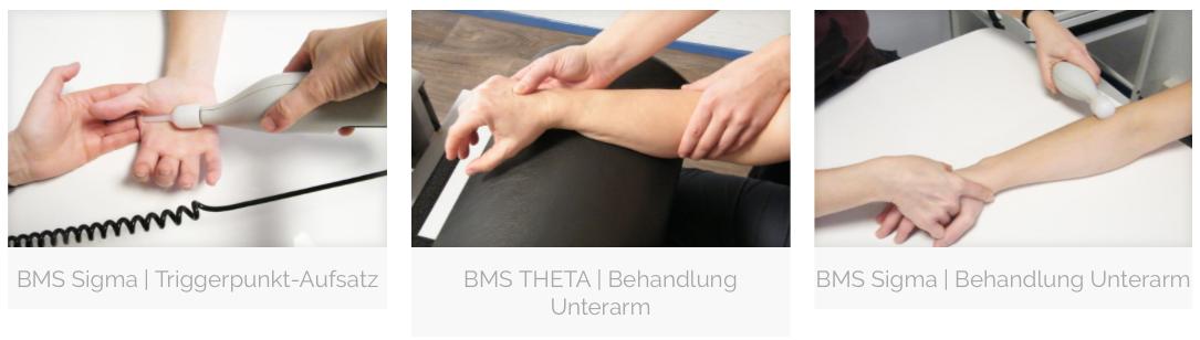 Anwendungsbilder BMS