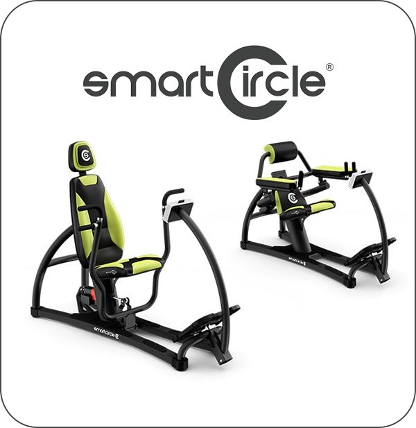 SmartCircle