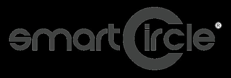 SmartCircle-Logo